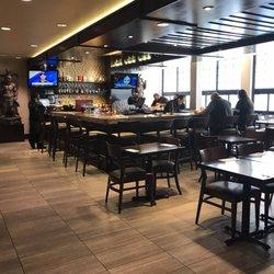 Photo Of Benihana San Francisco Ca United States Bar Area W