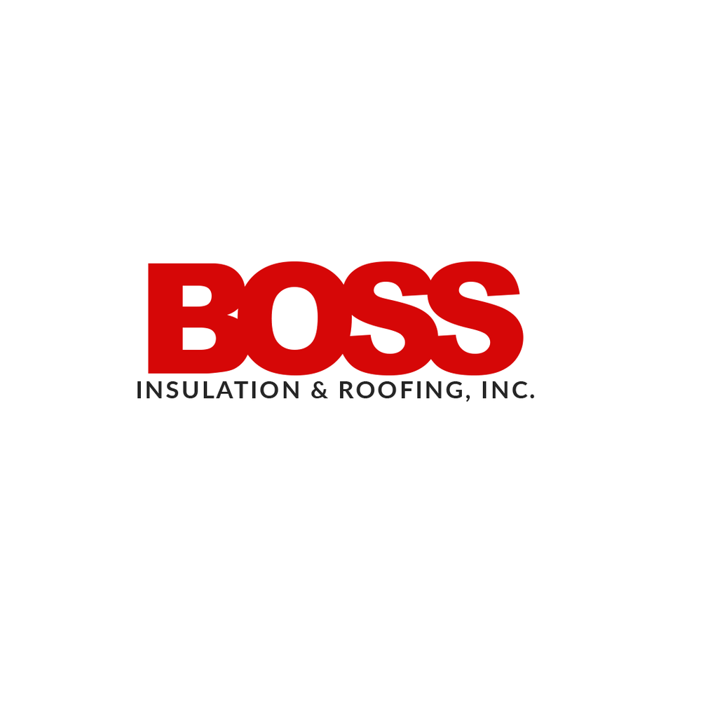 Boss Insulation & Roofing: West Milton, PA