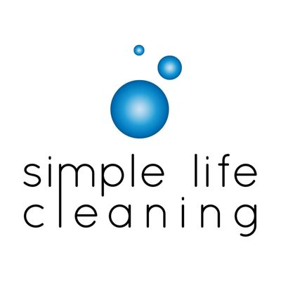Simple life cleaning cleaner cleaning services leeds west photo for simple life cleaning thecheapjerseys Images