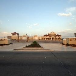Photo Of Castle Furniture   Houston, TX, United States