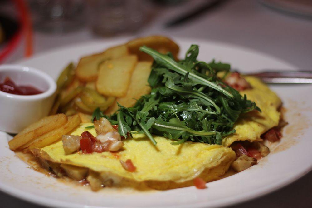 Lavo Italian Restaurant Las Vegas Nv United States