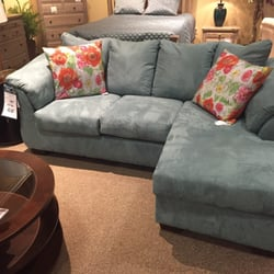 Value City Furniture 23 Reviews Furniture Stores 931 Us 1 S