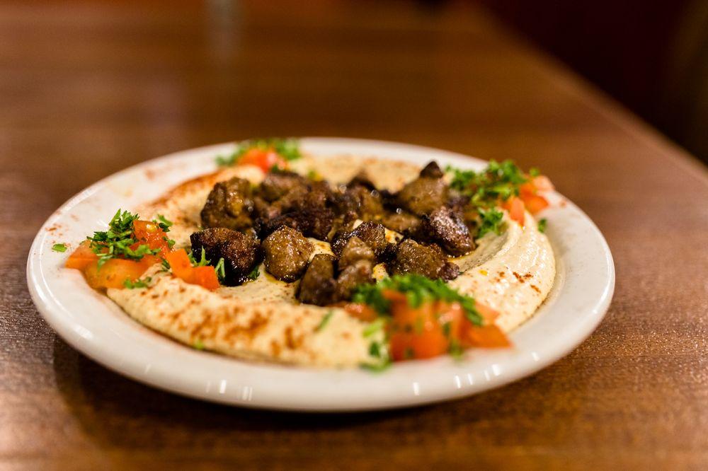 Casablanca Bar and Grill - CLOSED - 200 Photos & 468 Reviews ...