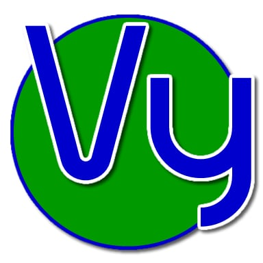 VytoCor Web Solutions