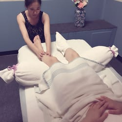 Asian massage louisville