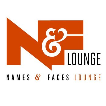 Names & Faces Lounge - 11 Photos - Lounges - 224 E Capitol
