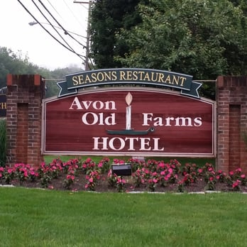 Avon Old Farms Hotel 53 Photos 56 Reviews Hotels 279 Mountain Rd Ct Phone Number Yelp
