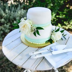wedding cakes oceanside ca le rendez vous bakery 86 photos amp 149 reviews 25160