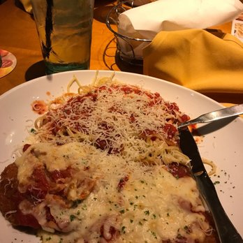 Olive Garden Italian Restaurant 55 Photos 75 Reviews Italian 300 W 436 Altamonte