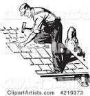 A-1 Roofing & Home Repair: Saltillo, MS