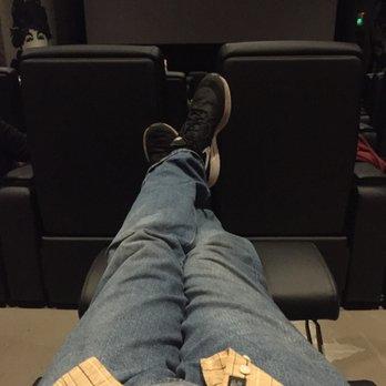 Bardstown movie theatre
