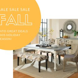Bon Photo Of Fiesta Furniture   San Fernando, CA, United States. Fall Sale!