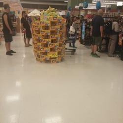 Star Market - 33 reseñas - Supermercados - 45 Morrissey Blvd