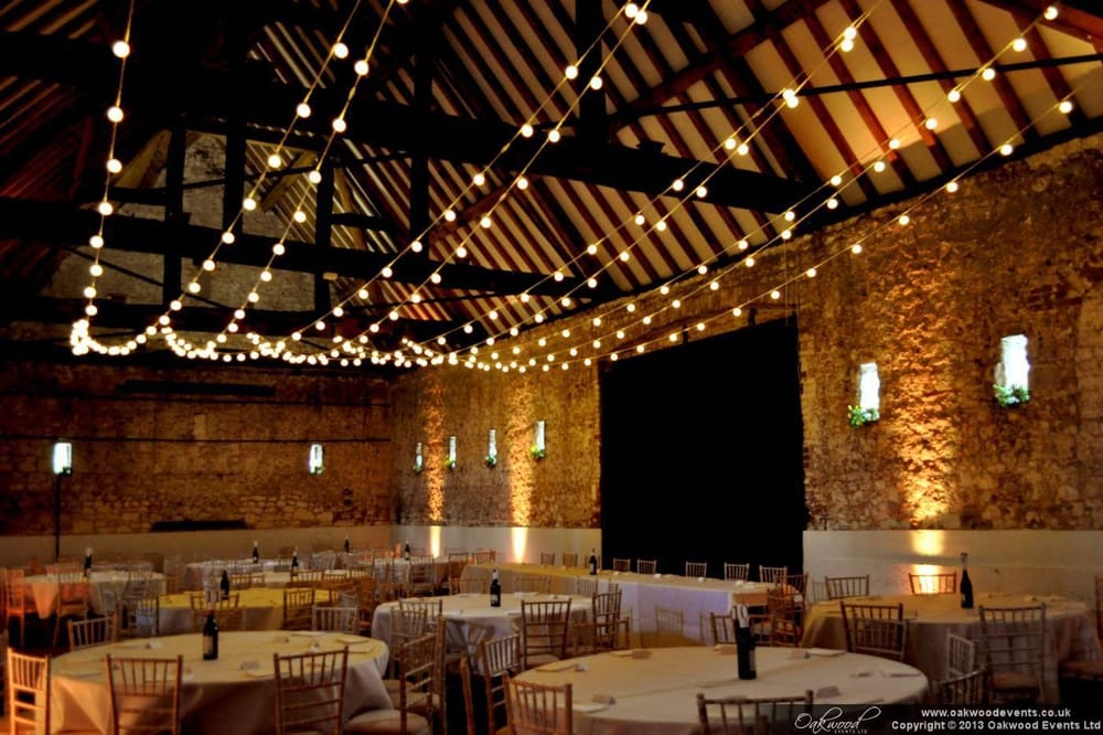 Oakwood Events Get Quote Wedding Planners 1 Beech
