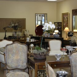 Photo Of P E Deans Consignments   Pasadena, CA, United States.