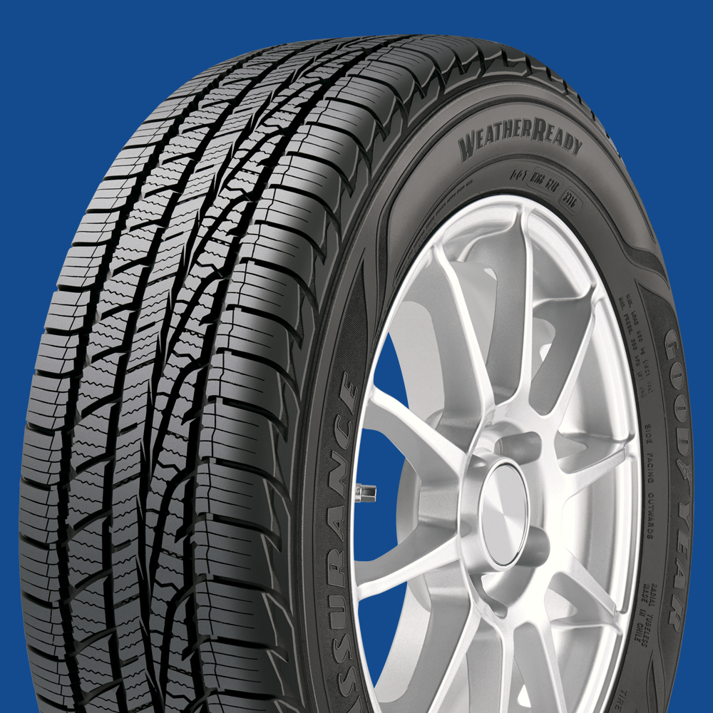 Cheap Used Tires Near Me >> Top 10 Best Cheap Used Tires In San Francisco Ca Last
