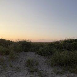 Photo Of Moonstone Beach South Kingstown Ri United States