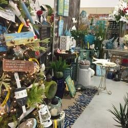 Etonnant Photo Of Driftwood Garden Center   Estero, FL, United States. Large  Selection Of