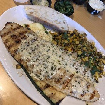 California fish grill 214 photos 92 reviews seafood for California fish grill locations