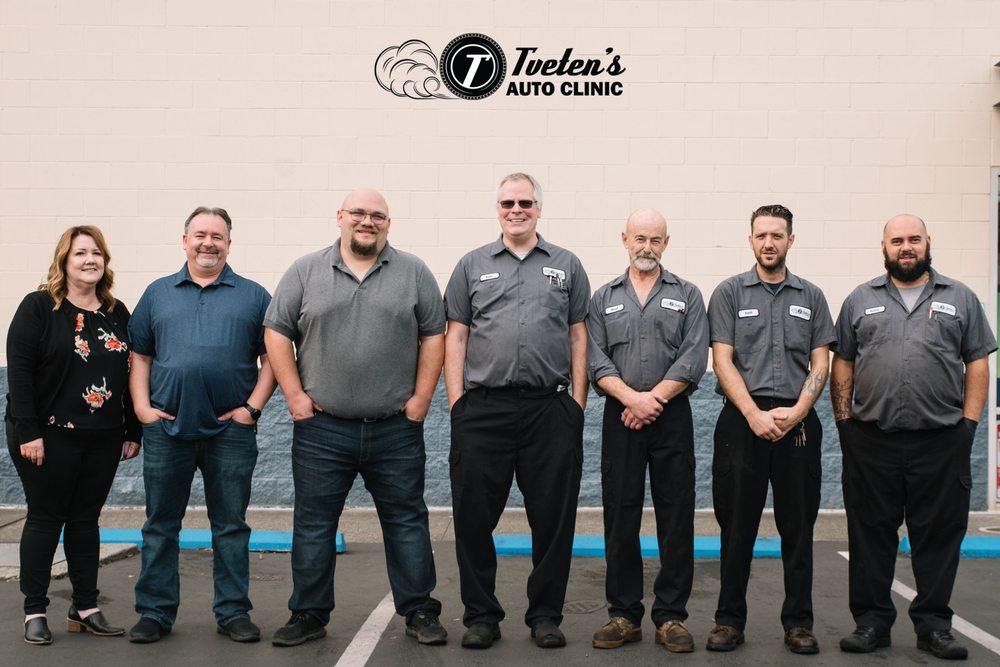 o - Shop Tires Lakewood Washington