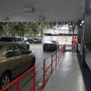 Photo Of Al Hendrickson Toyota Coconut Creek Fl United States Waiting For