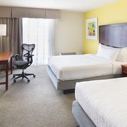 Photo Of Hilton Garden Inn   Orange Beach, AL, United States.