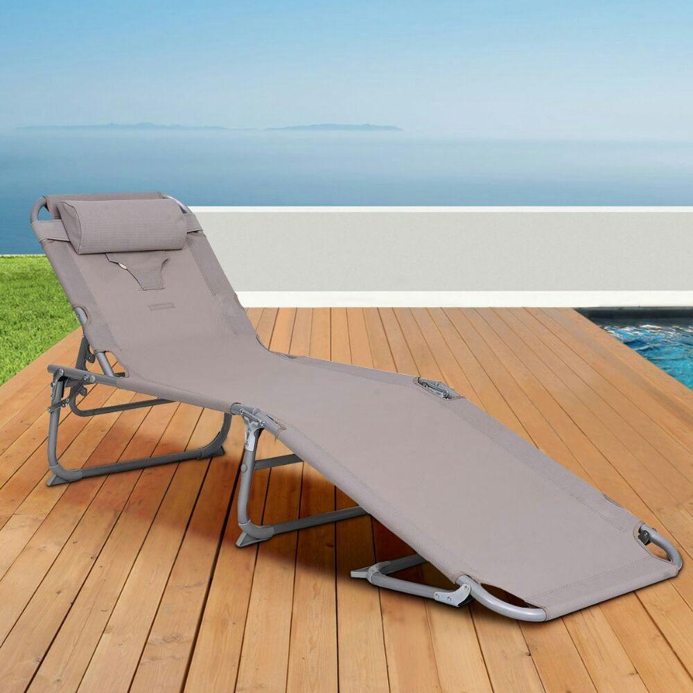 Sun Seats: 14812 Captiva Dr, Captiva, FL