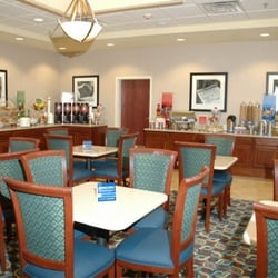 Hampton Inn Martinsburg South-Inwood - 18 Photos - Hotels - 4758 ...