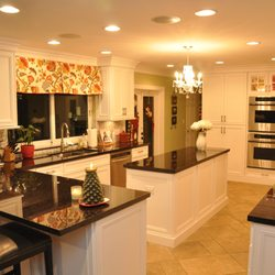 Photo Of Meltini Kitchen And Bath   Jupiter, FL, United States