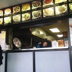 Kwok Ping Restaurant Newark Nj