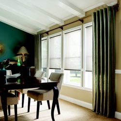Bay Area Window Dressing 90 Photos 21 Reviews Shades