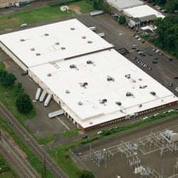 Photo Of Heidler Roofing   York, PA, United States. Commercial Roofing
