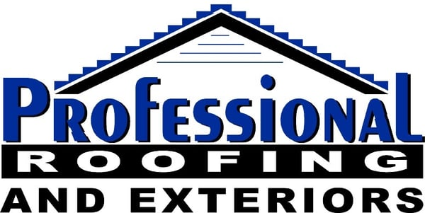 Professional Roofing And Exteriors Roofing 216
