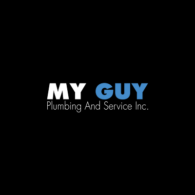 My Guy Plumbing and Service: 3068 E Galway Cir, Post Falls, ID
