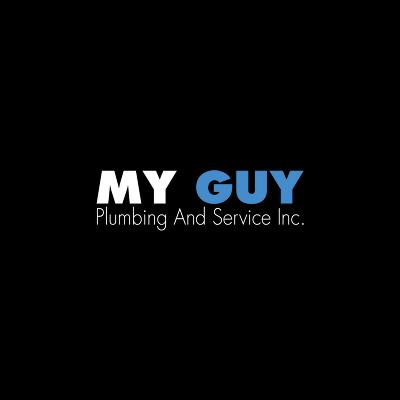 My Guy Plumbing and Service: Athol, ID
