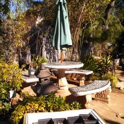 Photo Of El Plantio Nursery Escondido Ca United States