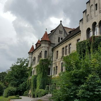 faberschloss - 53 photos - landmarks & historical buildings, Esstisch ideennn