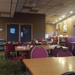 Photo Of Boon Kai Restaurant Walled Lake Mi United States Hole In