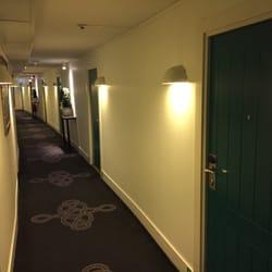 clarion collection hotel tapto 16 photos hotels jungfrugatan 57 stermalm stockholm. Black Bedroom Furniture Sets. Home Design Ideas