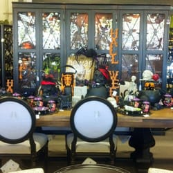 Photo Of Visions Home Furnishing, Consignments U0026 Interior Design    Pittsburg, CA, United