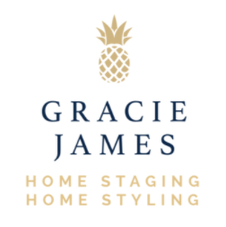 Gracie James Home Staging & Styling: 1381 Franquette Ave, Concord, CA