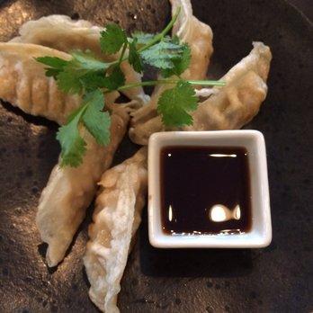 Lotus Leaf 33 Photos 67 Reviews Thai 7922 Mitchell Rd