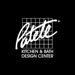 Patete Kitchen And Bath Design Center - Furniture Stores - 1105 ...