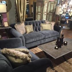 Arhaus Furniture South Barrington Furniture Stores 100