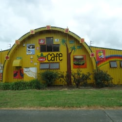 kings plant barn gardening centres 118 asquith ave, mt albertphoto of kings plant barn auckland, new zealand the cafe at kings plant