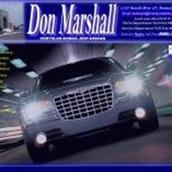 Don Marshall Somerset Ky >> Don Marshall Choice - Get Quote - Car Dealers - 80 Hwy ...