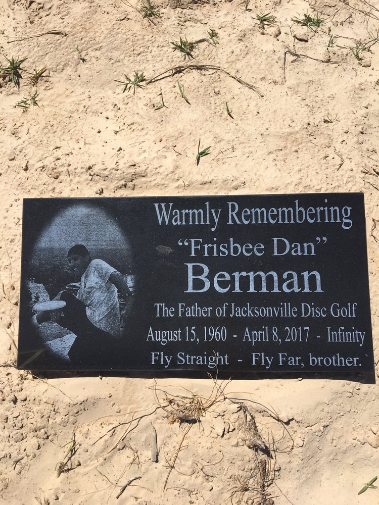 Cecil Field Golf Course: 13715 Lake Newman St, Jacksonville, FL