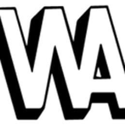 Western Analytical Asbestos Testing Lab 67 Reviews
