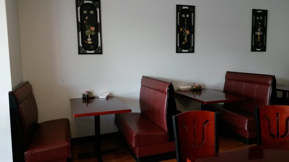 Xiang Jiang: 439 W Cottage Grove Rd, Cottage Grove, WI