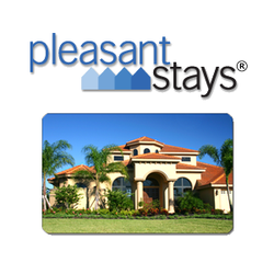 pleasant stays vacation rentals 151 e washington st downtown